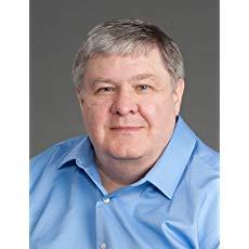 Dr. Robert E. Hampson