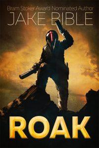 Roak Cover