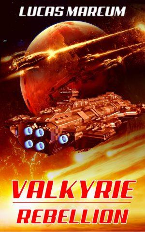 Valkyrie Rebellion