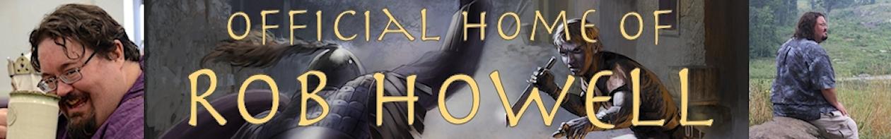 Howell's Howls