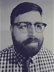 Philip S. Bolger